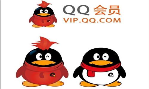 qqid身份卡在哪设置怎么设置 身份卡作用获取方式以及设置教程
