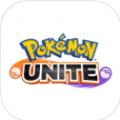 腾讯宝可梦Unite(5v5)