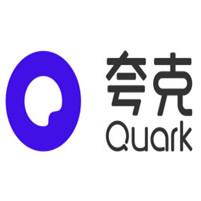 夸克浏览器网页手机版