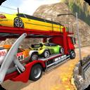开放世界运输驾驶模拟