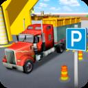 国际卡车运输模拟器