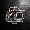 4D狙击手射击最新版