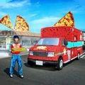 披萨快递男孩官网版