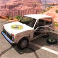 马路杀手模拟器正式版