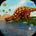 丛林恐龙狩猎2020最新版