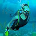 筏生存海洋模拟游戏中文版