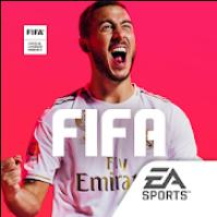 FIFA足球2021手机免费版