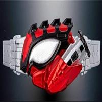 假面骑士圣刃腰带模拟器EXE最新手机版
