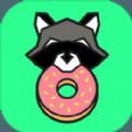 甜甜圈之国最新手机版