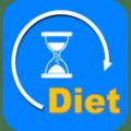DietClock科学饮食最新版