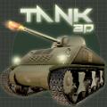 Tank War Master