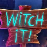 仙某某玩的女巫捉迷藏的游戏安卓版