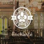 幻奏咖啡厅Enchante中文版