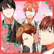 mwamwa的4个男朋友中文版