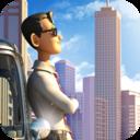 都市全能老司机游戏完整版