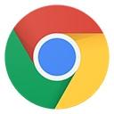 Chrome浏览器更新版