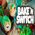baken游戏中文免费版