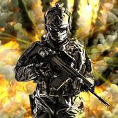 FPS前线突击队官网版