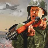 二战FPS射手官方联机版