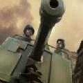 战地海湾战争联机版