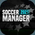 fm足球经理2021fm足球经理2021手机版