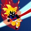 超级战士龙珠安卓版