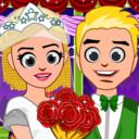 结婚冷静期模拟器