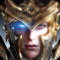 黑金圣骑士变态版