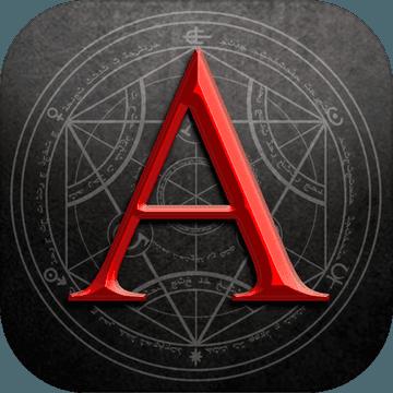 安尼卡暗黑世界无尽轮回安卓完整版