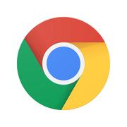 谷歌浏览器88安卓版