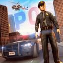 警察城市追捕