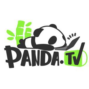 熊猫TV复活版