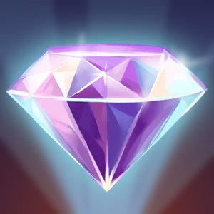 宝石起源小游戏红包版