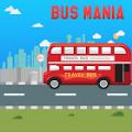 超级巴士狂热游戏官网版