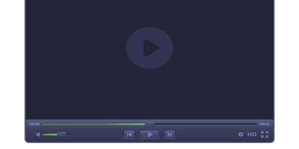 偷偷看小视频
