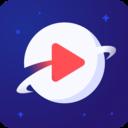 星球视频2021