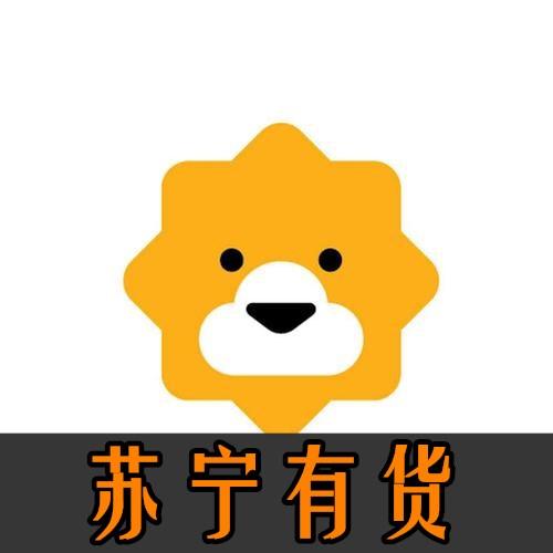 苏宁有货app