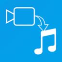 MP3音乐下载器