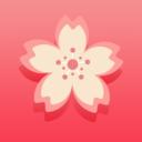 樱花box盒子