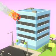 城市毁灭物理模拟器最新版