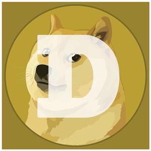 狗狗币交易平台