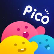 PicoPico新版本