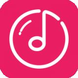 柚子音乐最新版