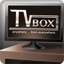 电影盒子tvbox