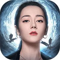 荣耀大天使苹果版