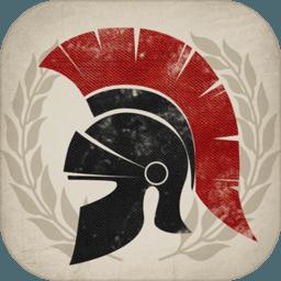 大征服者罗马2021