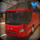 模拟巴士真实驾驶完整版
