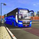专业巴士司机2021免费版