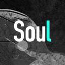 Soul新版