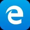 Edge浏览器经典版